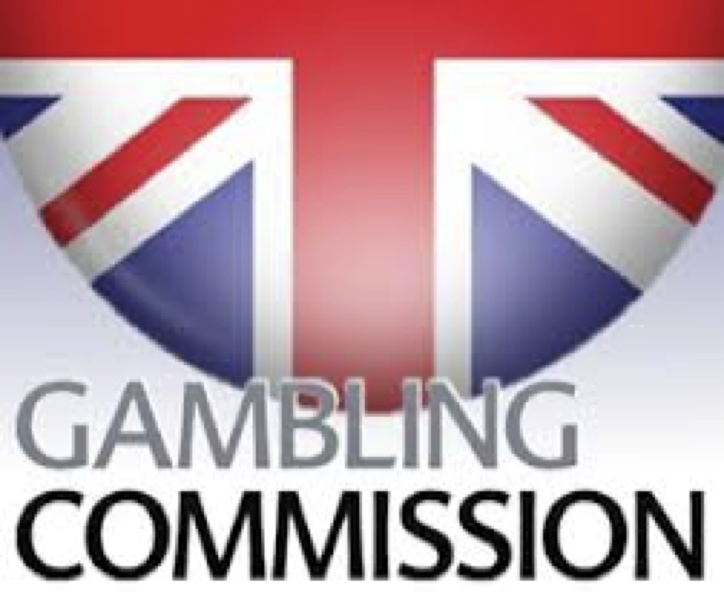 Uk gambling free slot machine online casinos