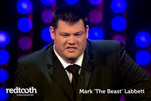 mark-labbett-signed-pics
