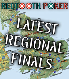 latest_regionals1