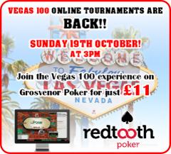 Vegas100onlineflyer99web