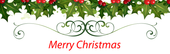 Merry-Christmas-Images-4 (1)