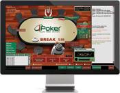 pokercomputer