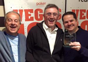 Crawley poker