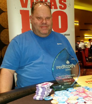 Redtooth poker leeds what is duty roulette mentor